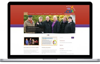 www.ostwald-csf.org