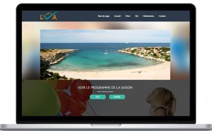 www.lva-voyage.com