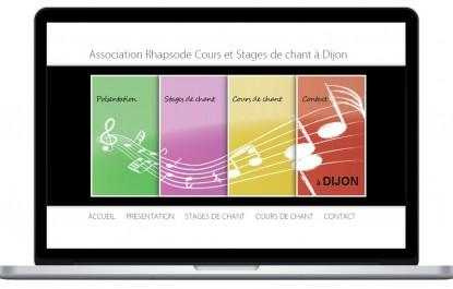 www.chant-rhapsode.org
