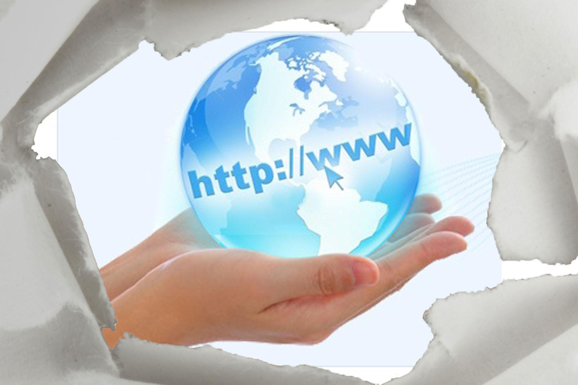 Site Vitrine PRO 40 € par mois pendant 1 an puis 20 € par mois